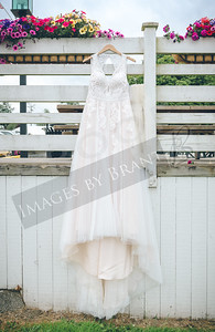 yelm_wedding_photographer_coughlin_052_DS8_5569
