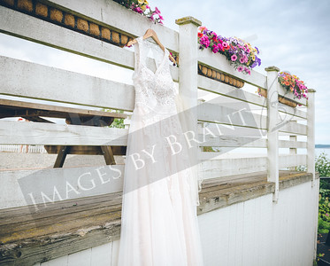 yelm_wedding_photographer_coughlin_050_DS8_5566