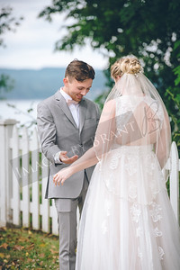 yelm_wedding_photographer_coughlin_240_DS8_5780