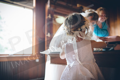 yelm_wedding_photographer_coughlin_106_D75_1034