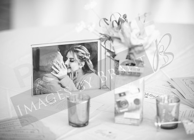 yelm_wedding_photographer_coughlin_195_DS8_5409-2