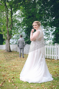 yelm_wedding_photographer_coughlin_222_DS8_5763