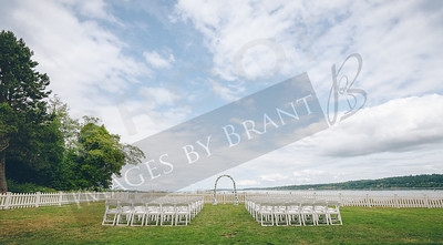 yelm_wedding_photographer_coughlin_166_DS8_5449