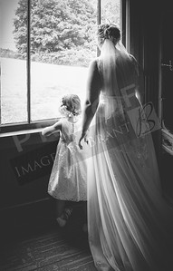 yelm_wedding_photographer_coughlin_107_D75_1044-2