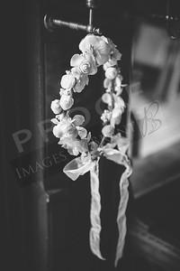 yelm_wedding_photographer_coughlin_153_D75_0965-2