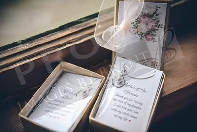yelm_wedding_photographer_coughlin_156_D75_0973