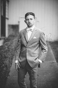 yelm_wedding_photographer_coughlin_147_DS8_5718-2