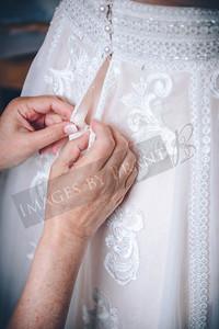 yelm_wedding_photographer_coughlin_092_D75_1017