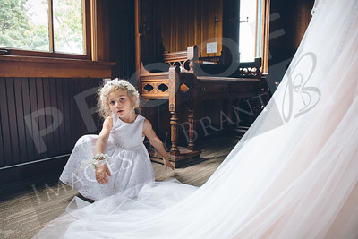 yelm_wedding_photographer_coughlin_112_D75_1055