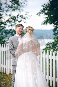 yelm_wedding_photographer_coughlin_236_DS8_5771