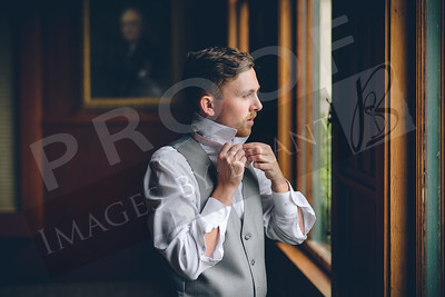 yelm_wedding_photographer_coughlin_130_DS8_5625