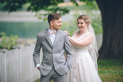 yelm_wedding_photographer_coughlin_228_D75_1066