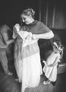 yelm_wedding_photographer_coughlin_085_D75_1003-2