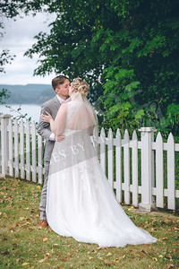 yelm_wedding_photographer_coughlin_238_DS8_5779