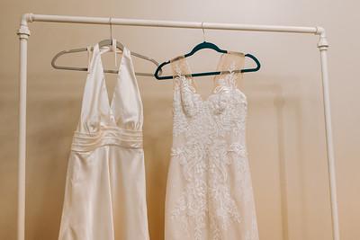 Olivia and Ty Wedding-0040