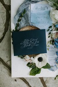 Olivia and Ty Wedding-0009