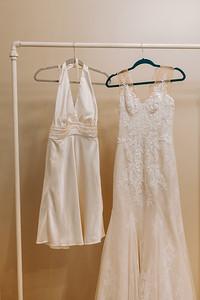 Olivia and Ty Wedding-0038