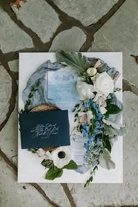 Olivia and Ty Wedding-0007
