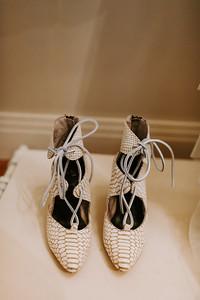 Olivia and Ty Wedding-0047