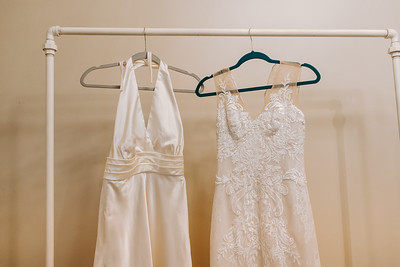 Olivia and Ty Wedding-0041
