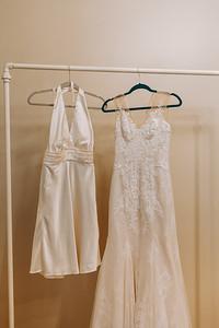 Olivia and Ty Wedding-0039