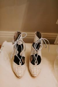 Olivia and Ty Wedding-0045