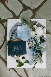 Olivia and Ty Wedding-0006