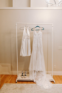 Olivia and Ty Wedding-0036