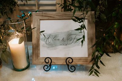 Olivia and Ty Wedding-0014