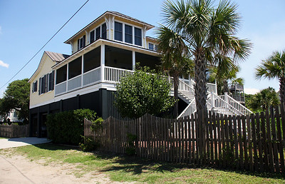 Palmetto Breeze on Folly 008