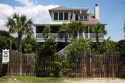Palmetto Breeze on Folly 019