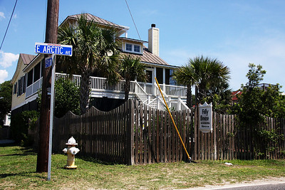Palmetto Breeze on Folly 010