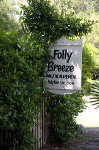 Palmetto Breeze on Folly 002