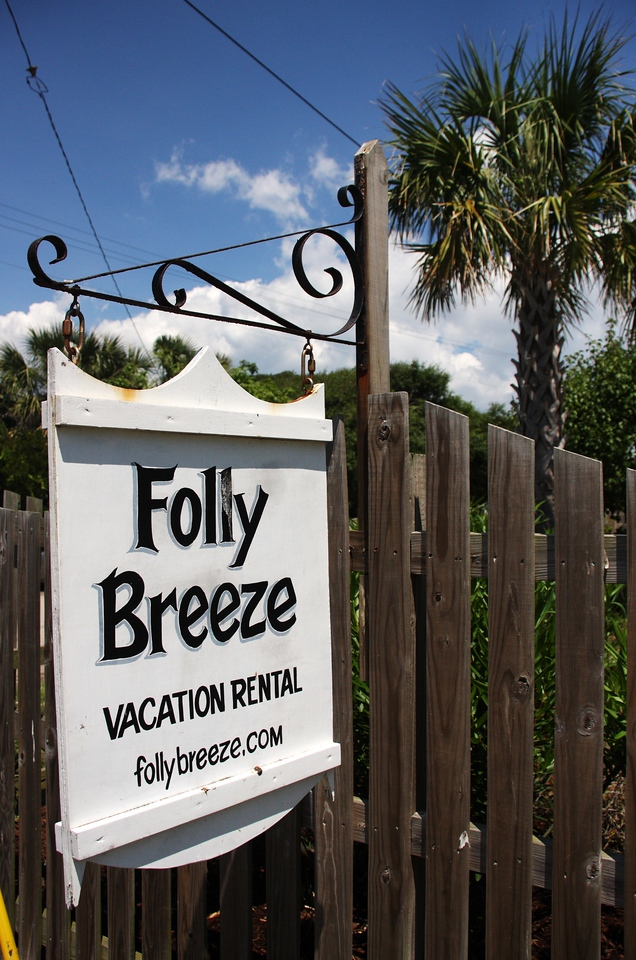 Palmetto Breeze on Folly 025