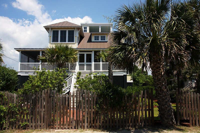 Palmetto Breeze on Folly 020