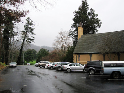 Grove Park Inn Country Club 003