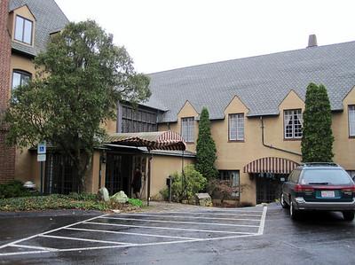 Grove Park Inn Country Club 001
