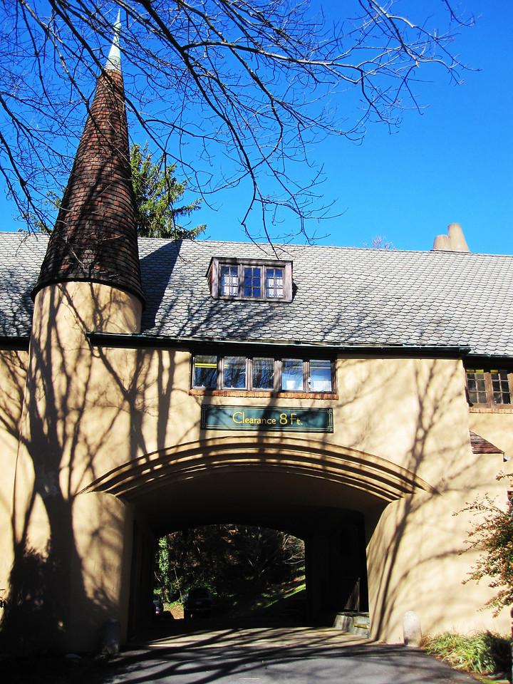 Grove Park Inn (19)