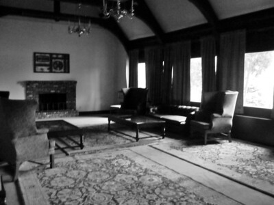 Grove Park Inn Country Club 015
