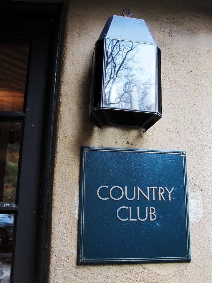 Grove Park Inn Country Club 006