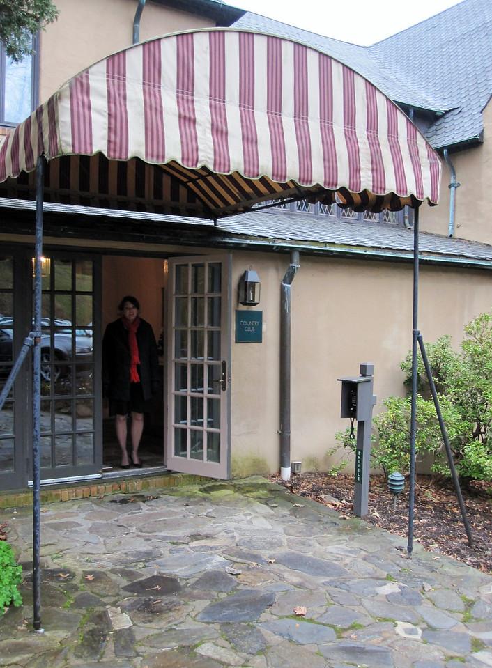 Grove Park Inn Country Club 004