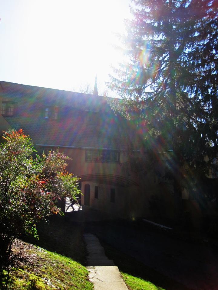 Grove Park Inn (17)