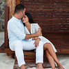 One and Only Palmilla Cabo Proposal
