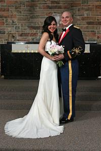 Saunders wedding (1)