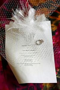 Saunders wedding (37)
