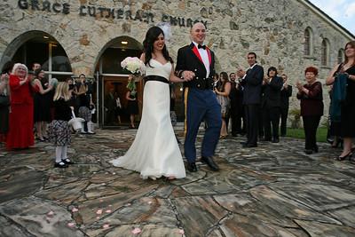 Saunders wedding (2)
