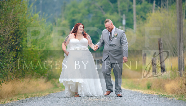 yelm_wedding_photographer_Oneill_0115-DS8_2249