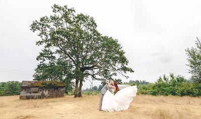 yelm_wedding_photographer_Oneill_0093-DS8_2491