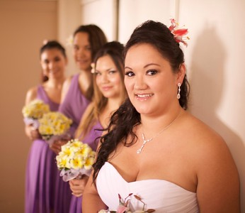 Ontiveros Wedding