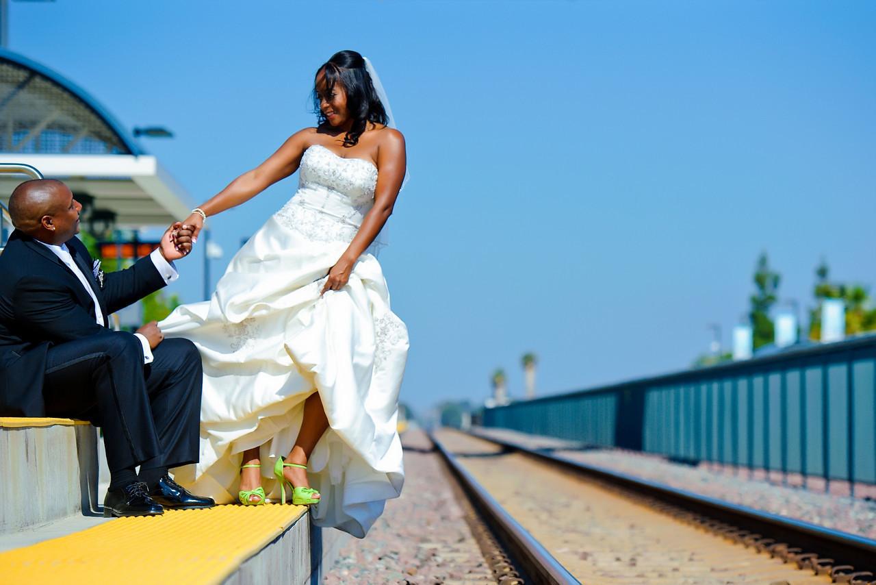 los angeles photography Orange County wedding photographer